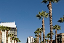 Corporate Writers and Editors Conference / A board for our upcoming conference in sunny San Diego, May 3-4. Follow this board for tips on what to do while in San Diego and other highlights 