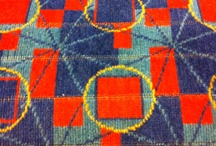 Seat Pattern