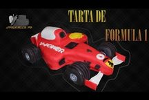 Ferrari és autók