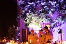 Illuminations / #luxuryweddingplanner #franceweddings #chateauweddingfrance #weddingceremony #weddinginspirations #corporate #event #planner #corporateeventplannerparis #elegant