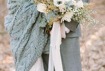 Mi sposo!!!!!!!!!!  / Che succede se è una wedding planner a sposarsi?!