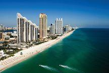 Best Destinations USA / Wanna travel? Find here the best destinations in USA