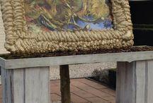 Vincent van Gogh# Otterlo #2015