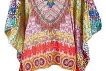 ruby yaya and Fashion / Fashion and accessories