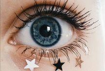 눈(eye)
