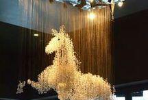 Horse Lovers Galleria