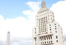 ckturistando / Dicas de lugares pra conhecer pelo Brasil. São Paulo | Paraná | Minas Gerais | Santa Catarina | Tocantins | Distrito Federal