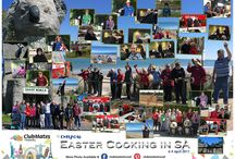 CM17018 Easter Cooking in SA
