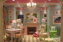 Joy's Room