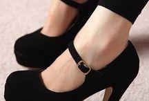 shoesfreak