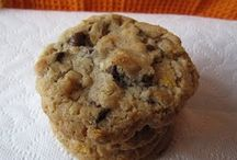 Cookies / by Dawn Anderson