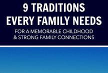 Parenting | Happy Families