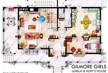 Gilmores'