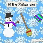 Winter theme for school