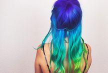 ColorLove