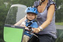 Rowerki i pojazdy dla dzieci / To co dzieci kochają najbardziej :)