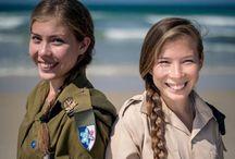 People Israel
