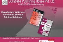 Buy Online IGNOU Help Books and Solved Assignments / IGNOU helps the students to study online and gain knowledge. One can get everything that includes solved assignments, study material, guides, and information about the various courses. They also provide you with solved assignments, question bank from the guides. If you are aware of the official website, you can check the syllabus, exam details and much more, online.