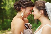 Wedding Photos <3 / by Chelsea Erie
