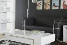 Euro Lifestyle 2012