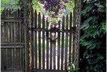 wejście=entrance