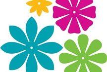 ! FLOWERS