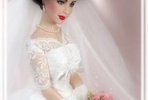 Barbie ❤