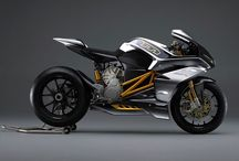 carros & motocicleta