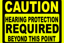 Safety Signs / Safety signs for all of your business needs including hazardous materials signs, warehouse safety signs, workplace safety signs and much more.