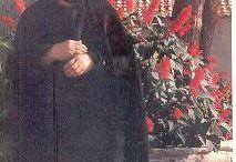 γ. Μακρινα