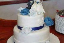Cakes for special occasions | Torták különleges alkalmakra