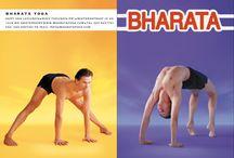 Bharata yoga