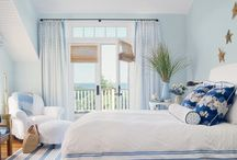 Bedroom Ideas / Check out bedroom window gallery pictures.  We can customize the windows to fit your design needs.  Please call NEXT for all of your window and door needs. 630-590-1201.