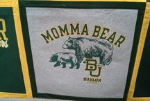 T-Shirt Quilts of Texas - Favorite Shirts / At T-shirt Quilts of Texas, we go through hundreds of t-shirts each week that we turn into t-shirt quilts for people!  Lucky for us, we love t-shirts. Here are some of our most favorite awesome t-shirts! We love vintage, Greek,  sports, Cy-Fair, college, and running shirts.