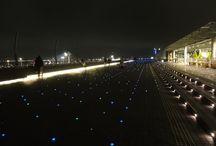 羽田空港 Haneda Airport