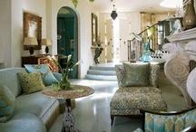 Living Room / Oturma odası-koltuk takımı-yemek masası -konsol- vitrin-dresuar-aksesuar -tema -perde-sandalye-sofa- living room- sehpa-tv ünitesi- salon takımı- perde- aksesuar