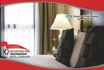 Rooms Hotels Saudi Arabia