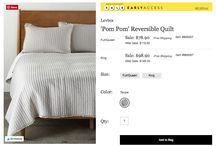 NORDSTROM ANNIVERSARY SALE FAVORITES / A collection of my favorite items from the Nordstrom Anniversary Sale! / by REBEKAH DEMPSEY   A BLISSFUL NEST