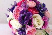 Nişan - Düğün Organizasyon / Engagement - Wedding Events / Nişan - Düğün Organizasyon hazırlık