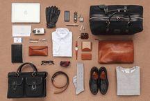 Herren style / by Joe John