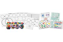 Graphing / Come and see what we have for graphing supplies and accessories!