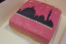 ramadan en eid