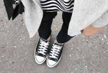 Hipster Gear / everything fashion forward and style savy #fashion #hipster