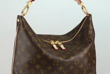 Louis Vuitton Sully 30% Off Promise Authenticity
