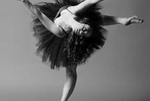 Dance Captures