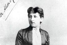 CVN Aletta Jacobs 1871