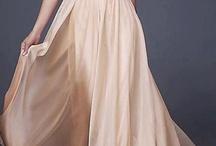Dresses Hitlist / by Shafaq T
