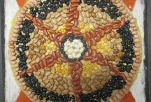 semi//mosaico