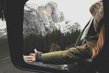 Tumblr travel