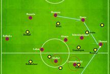 BVBFCB 2015